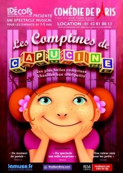 Les-Comptines-De-Capucine_theatre_fiche_spectacle_une.jpg