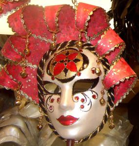 masque.carnaval.de.venise22.jpg