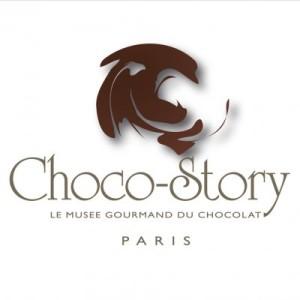 Logo_Choco Story.jpg