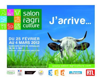 72233-salon-de-l-agriculture-2012-2.jpg