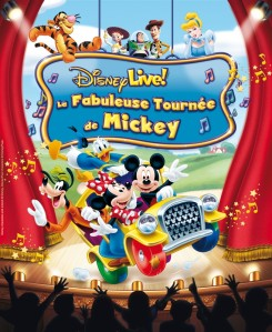 Mickey3.JPG