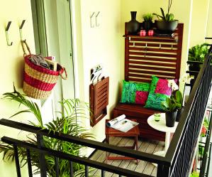 p9,APPLARO,balcon