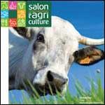 salon-agri-dc2d6.jpg