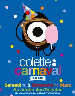 73963-colette-carnaval-jardin-des-tuileries.jpg