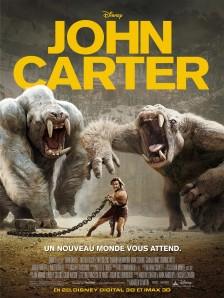 John-Carter-3.JPG