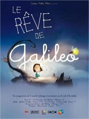 Affiche_reve_de_Galileo.jpg