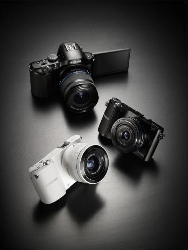 Appareil-photos.JPG