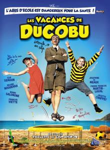 Ducobu-2-Les-Vacances-de-Ducobu.jpg