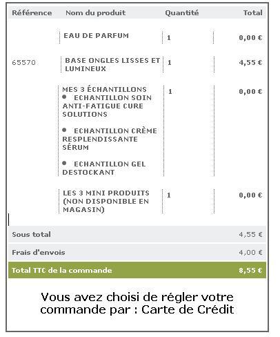Yves-Rocher-Recap.JPG