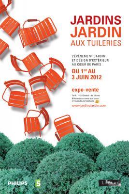 76602-jardins-jardin-aux-tuileries-edition-2012