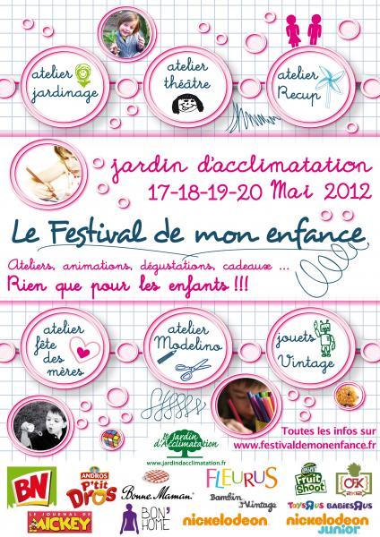 AFFICHE-FESTIVAL-DE-MON-ENFANCE-EDITION-2012.jpg