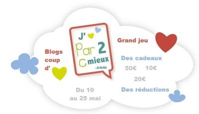Logo-jeu-Par2cmieux
