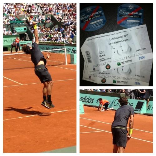 Rolland-Garros.jpg