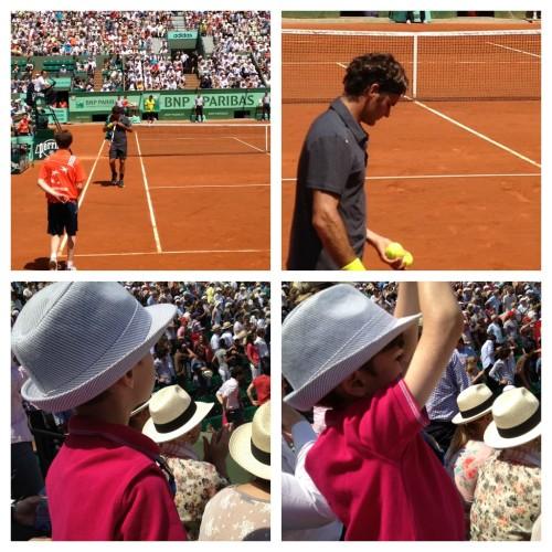 Rolland-Garros2.jpg