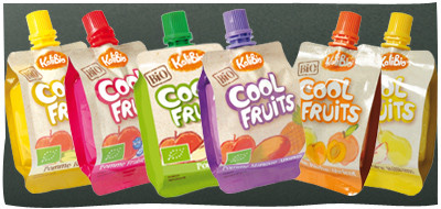cool-fruits-gamme.jpg