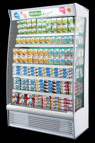 frigo-1.jpg