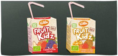 fruit-kidz-gamme.jpg