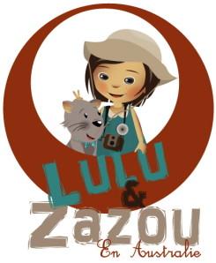 logo_australie_lulu_et_zazou.jpg