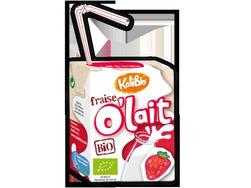 olait-fraise.png