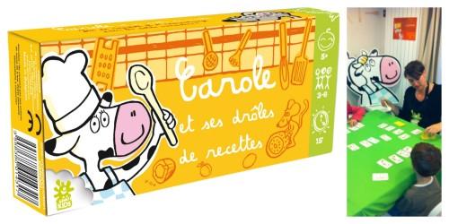 Asmo Kids Carole-la-vache-copie-1.jpg