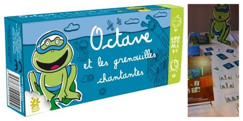 Asmo Kids Octave-la-grenouille.jpg