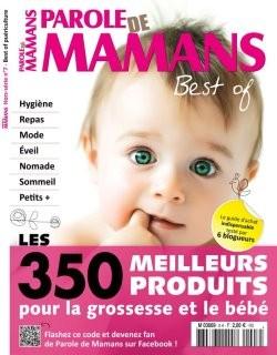 Parole-de-mamans2.JPG