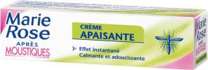 marierose_creme_apaisante_piqures_moustiques.jpg