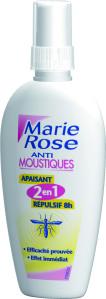 marierose_spray_deux_en_un.jpg