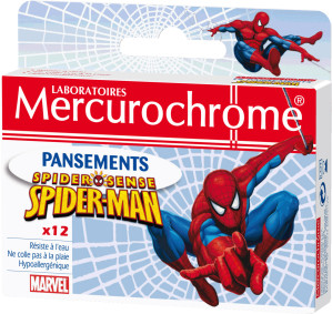 mercurochrome_pansements_spiderman-2-.jpg