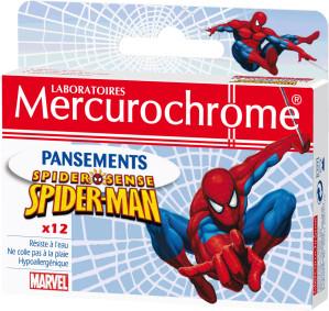 mercurochrome_pansements_spiderman-2-.jpg