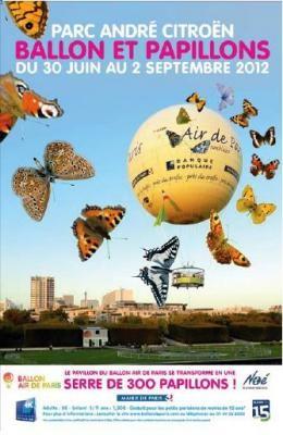 Ballon-et-Papillons-copie-1.jpg