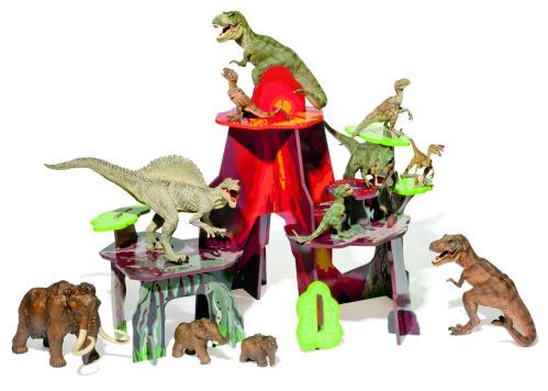 Le-monde-des-dinosaures-308524.jpg