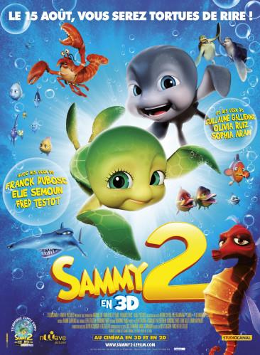 Sammy2_affiche-def.jpg