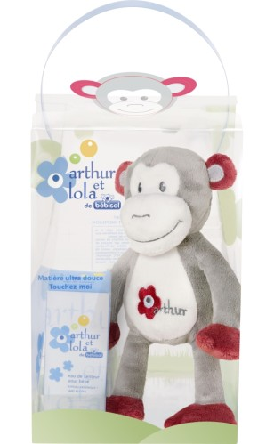 ARTHUR-ET-LOLA_coffret-singe-Arthur-2012_HR.jpg