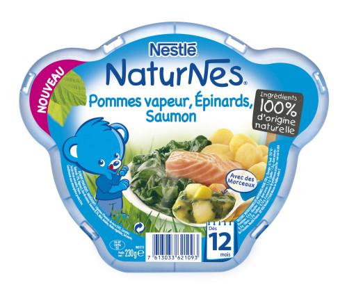 Assiette-NaturNes-Pommes-Vapeur-Epinards-Saumon.jpg