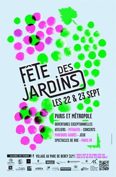 Fete des Jardins-e9719