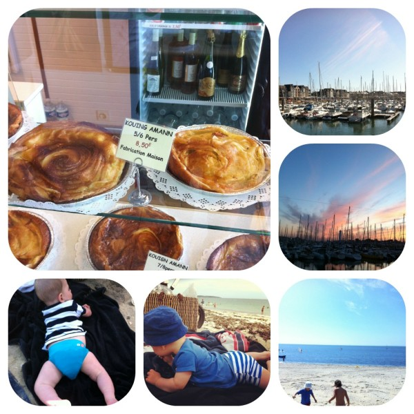 Vacances1.jpg