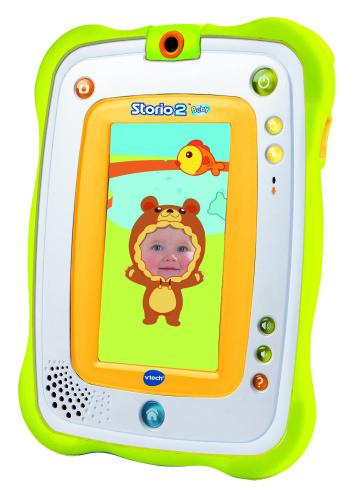 146805-Storio-2-Baby--coque-enfant-TEMP.jpg