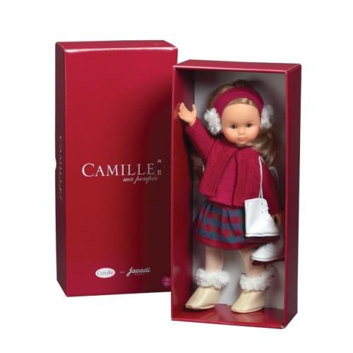 camill10.jpg