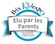 kidexpo.jpg