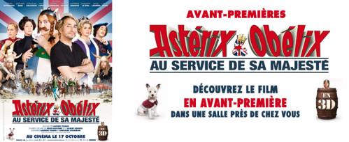 tpl AVP asterix-Obelix int