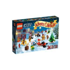 LegoCity expressionsdenfants