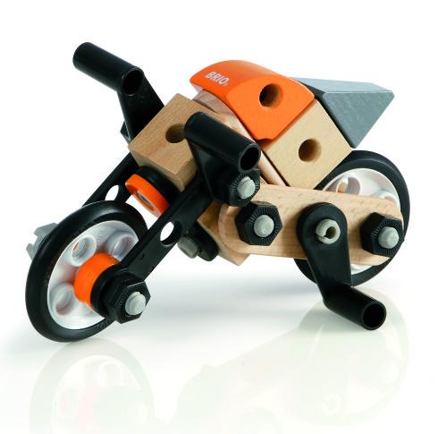 BRIO_Builder_Moto.jpg