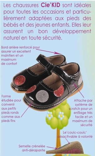 Chaussures-Cie-Kid.jpg