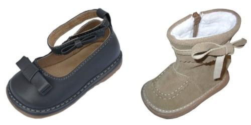 Chaussures-filles-Cie-Kid.jpg