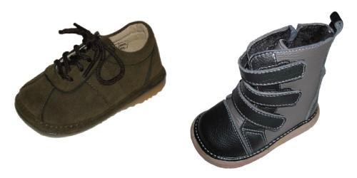 Chaussures-garcons-Cie-Kid.jpg