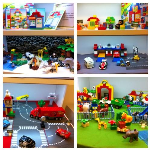 LEGO-petits-expressionsdenfants.jpg