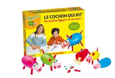 Le-Cochon-qui-Rit-Boite-expressionsdenfants.jpg
