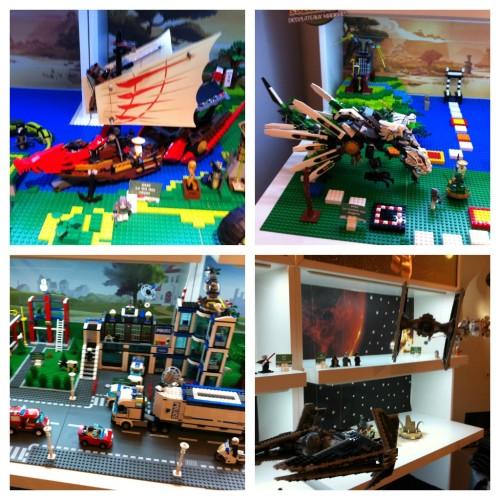 Lego-garcon-expressionsdenfants.jpg
