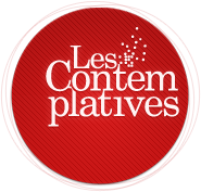 Logo-les_contemplatives-expressionsdenfants.png
